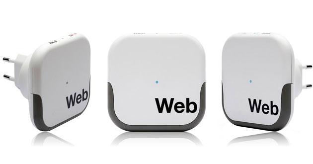 Web cube 3 cose da sapere prima di scegliere la linea adsl