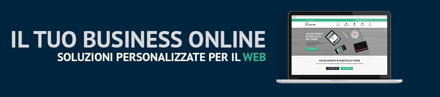 realizzazione-siti-internet-latina