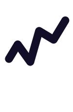 Seo Freelance e siti web
